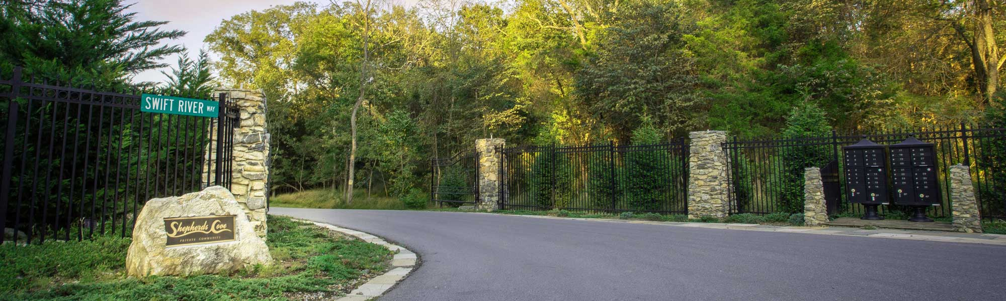 WV River front homes for sale